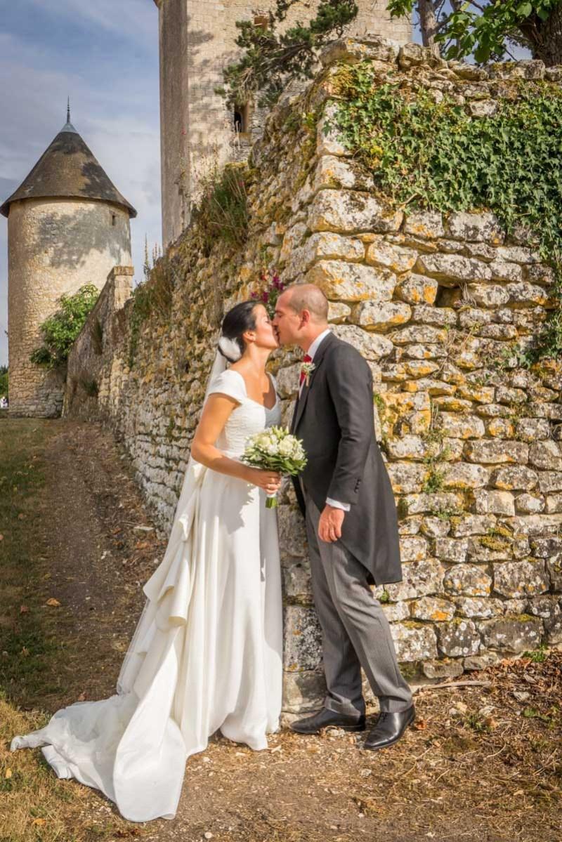 016_lm_20190720-183529_baiser_mariage_par-ludovic-maillard_studio-sud
