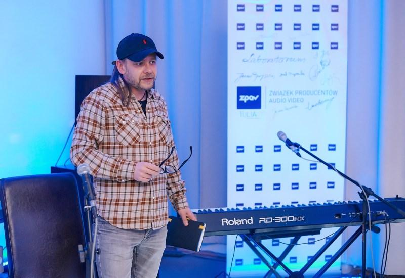 U22_Krzysztof_Iwaneczko_wgKawki-0013