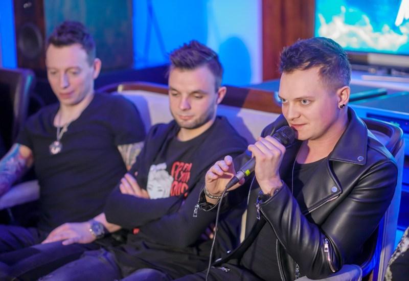 U22_Nocny_Kochanek_2019_wgKawki-0352