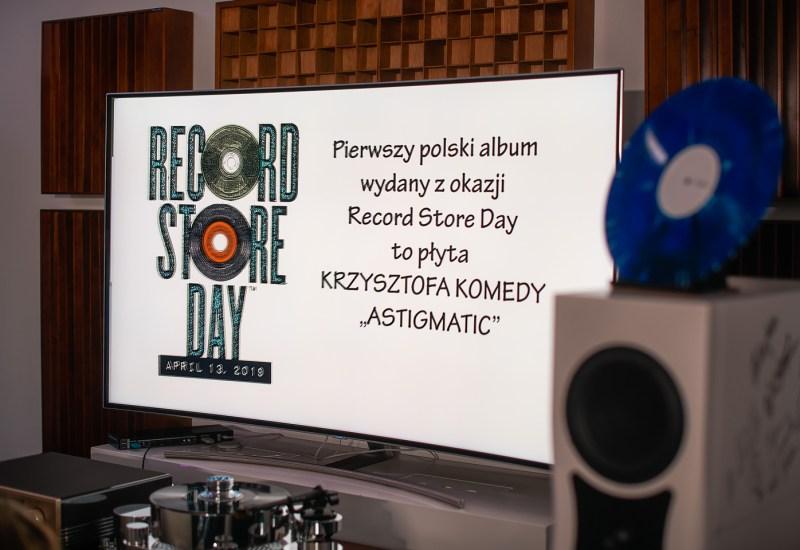 U22_Record_Store_Day_wgKawki-0191