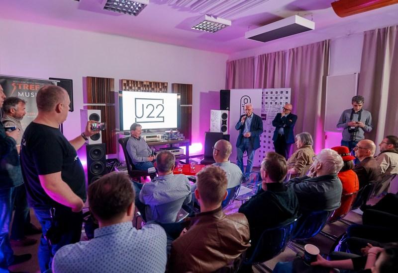 U22_Zbigniew_Namysłowski_wgKawki-0095