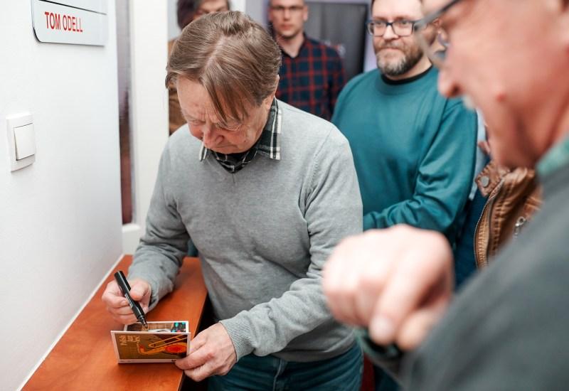 U22_Zbigniew_Namysłowski_wgKawki-0323