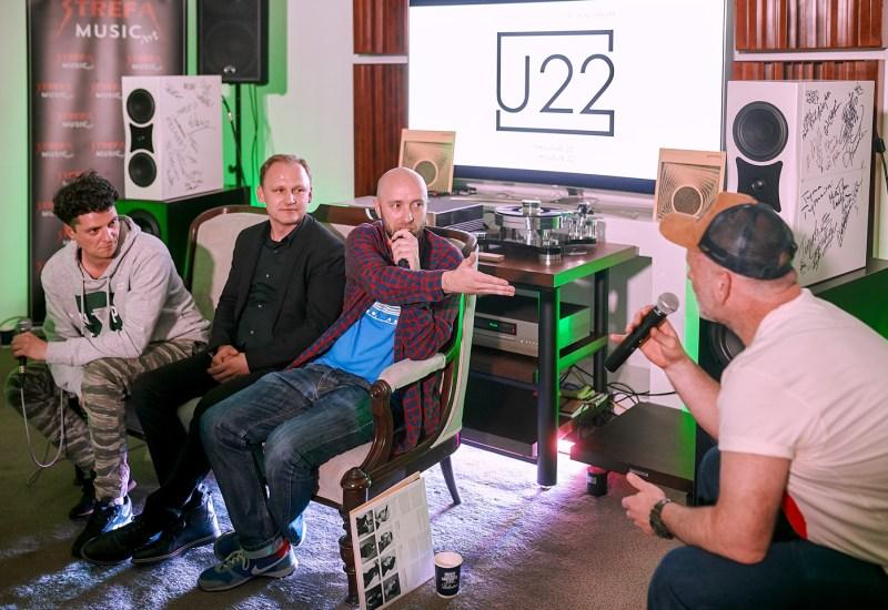 U22_Portrety_wgKawki-0118