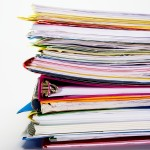 Documenti sistema