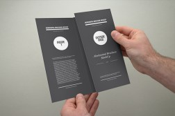 How-to-design-cool-brochure (23)