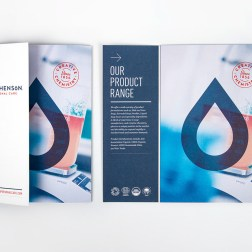 How-to-design-cool-brochure (27)