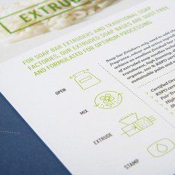 How-to-design-cool-brochure (29)