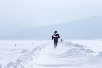 pressfoto-art-director-ran-international-baikal-ice-marathon - 7