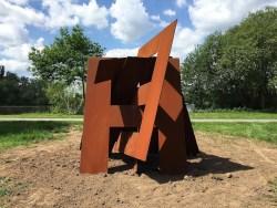 HEIMAT | Public Art