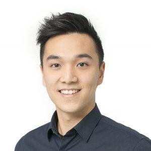 Ben Tseng