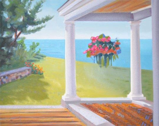 coastal_landscape_with_flowers10