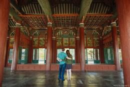 Tongyeong Korea Pre Wedding Photographer-2