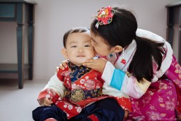 Busan Family Portrait Photographer-10