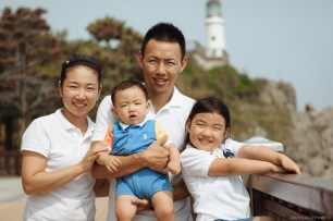 Busan Family Portrait Photographer-14