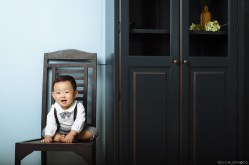 Busan Family Portrait Photographer-6
