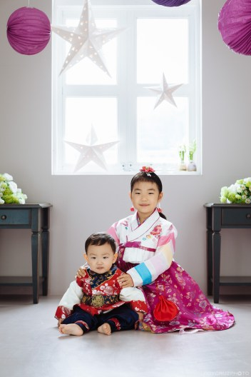 Busan Family Portrait Photographer-9