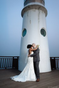 Busan Korea Haeundae Beach Wedding Photographer-26