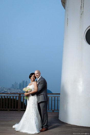 Busan Korea Haeundae Beach Wedding Photographer-28