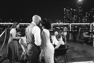 Busan Korea Haeundae Beach Wedding Photographer-32
