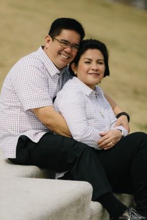 Seoul Engagement Prewedding Vows Renewal Portrait Photographer-19