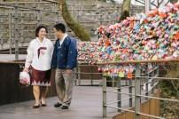 Seoul Engagement Prewedding Vows Renewal Portrait Photographer-3