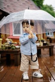 Geoje South Korea Family Portrait Photographer-7