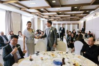 Seoul Korea Hotel President Wedding Vows Renewal Event Photographer-40