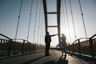 Ulsan South Korea Engagement Pre-Wedding Photographer-17
