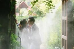Seoul Nami Island Jade Garden Engagement Pre-wedding Photographer-7