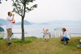 Geoje Okpo South Korea Family Photographer-12