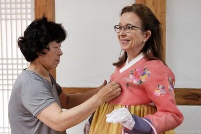 Ulsan South Korea Korean Traditional Wedding Photographer-15