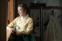 Ulsan South Korea Korean Traditional Wedding Photographer-16