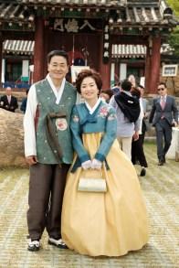 Ulsan South Korea Korean Traditional Wedding Photographer-24