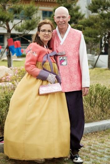 Ulsan South Korea Korean Traditional Wedding Photographer-25