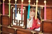 Ulsan South Korea Korean Traditional Wedding Photographer-30
