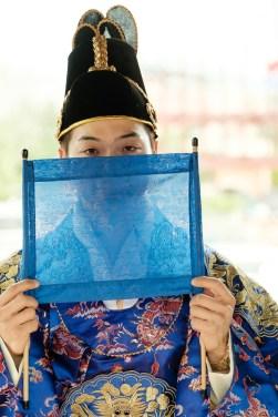 Ulsan South Korea Korean Traditional Wedding Photographer-32