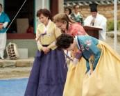 Ulsan South Korea Korean Traditional Wedding Photographer-33