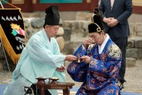 Ulsan South Korea Korean Traditional Wedding Photographer-40
