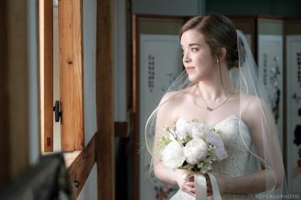 Ulsan South Korea Korean Traditional Wedding Photographer-50
