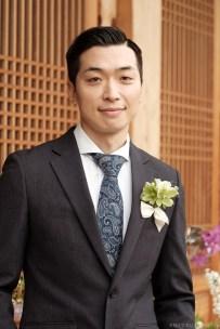 Ulsan South Korea Korean Traditional Wedding Photographer-52