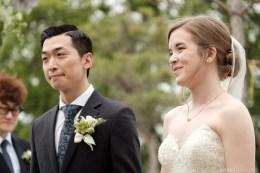 Ulsan South Korea Korean Traditional Wedding Photographer-59
