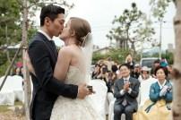 Ulsan South Korea Korean Traditional Wedding Photographer-62