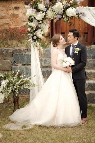 Ulsan South Korea Korean Traditional Wedding Photographer-69