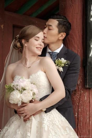 Ulsan South Korea Korean Traditional Wedding Photographer-73