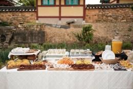 Ulsan South Korea Korean Traditional Wedding Photographer-76