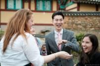 Ulsan South Korea Korean Traditional Wedding Photographer-83