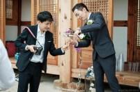 Ulsan South Korea Korean Traditional Wedding Photographer-84