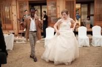 Ulsan South Korea Korean Traditional Wedding Photographer-85