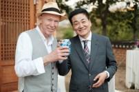 Ulsan South Korea Korean Traditional Wedding Photographer-89