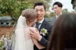 Ulsan South Korea Korean Traditional Wedding Photographer-92